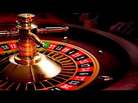 Игровой автомат lucky roger скачать