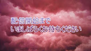 【11】公式配信第11回「再開」※ゲスト:門脇舞以さん 門脇舞以 検索動画 39