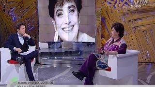 La storia di Mia Martini nei ricordi della sorella Leda Bertè