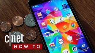 3 ways to save money using your phone