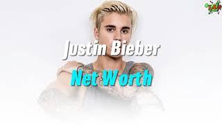 Jusine Bieber lifestyle 2018