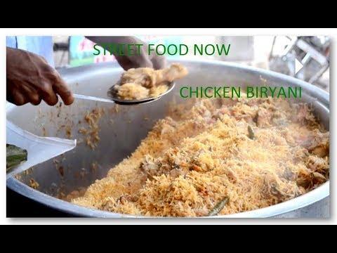 Biryani Muslim Chicken Biryani Indian Chicken Biryani Amazing