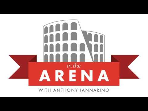 In the Arena with Michael Port - Episode 11