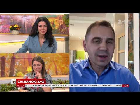 Олександр Авраменко розказав про особливості сьогоднішнього Диктанту національної єдності