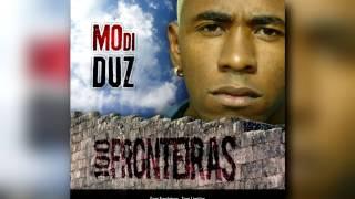 Baixar Mo Di Duz - Promo Album Homem com H grande
