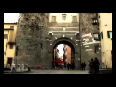Province, Lecco è la più felice d'Italia, seguono Lucca e Oristano