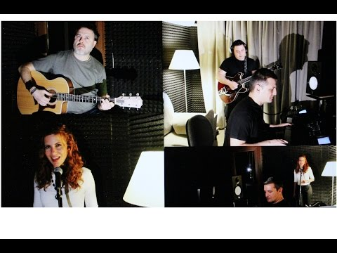 MUTLU YILLAR / Söz-Müzik : GÖKHAN ATASOY