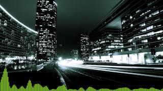 Sam Obernik & The Str8jackets - Love & Oxygen (Xilent Remix)