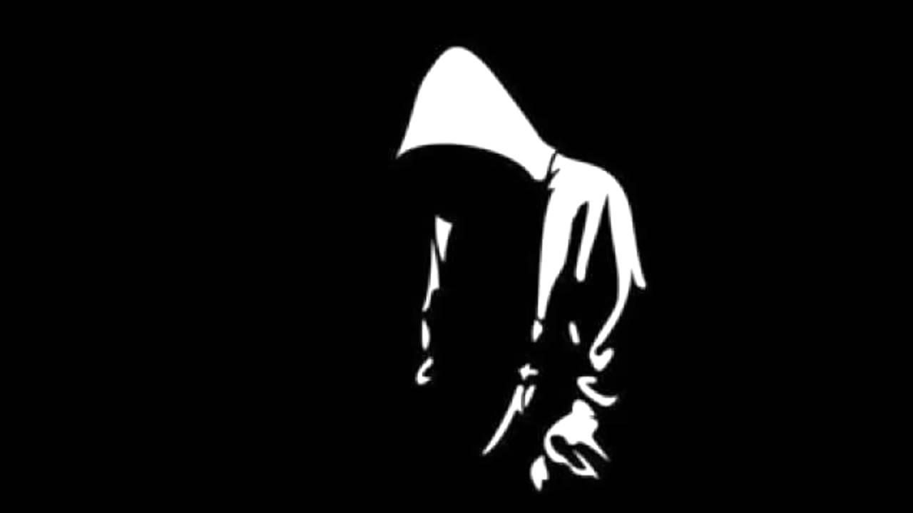 Rap Instrumental Beats High Octane Hype Anthem Youtube