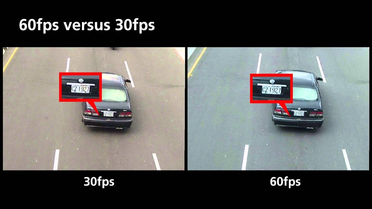 Ps3 game 60 fps webcam