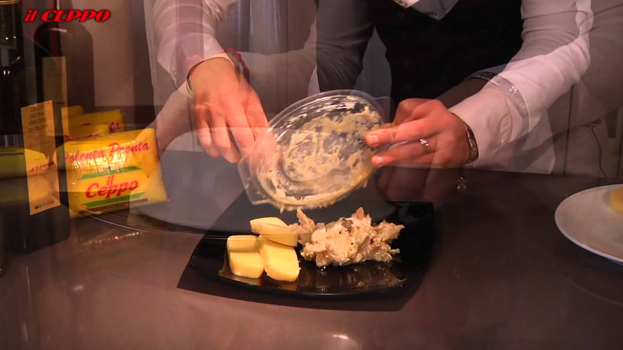 il baccal alla vicentina le ricette della gastronomia il ceppo
