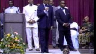 What is The Meaning of Life and Death - (The Black) Family - Hon Min Louis Farrakhan
