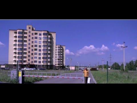 Воронеж: События. Факты. Выпуск от 17.06.2019