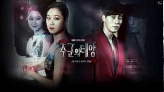 Video Master's Sun OST Soundtrack (All About, Crazy Of You, Day And Night, Touch Love, You And I) download MP3, 3GP, MP4, WEBM, AVI, FLV Maret 2018