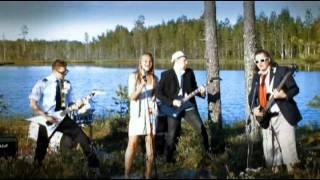 Чумачечая весна Cover от Mr.Alex Stone & А.Семёнов, А.Богатырёва