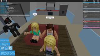 !!. Eww This Crazy Dumb And Dirty Dude On Roblox Neeeds To Go And Get A Life.!!