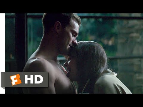 Fifty Shades Freed (2018) - Tasting Her Ice Cream Scene (7/10) | Movieclips from YouTube · Duration:  2 minutes