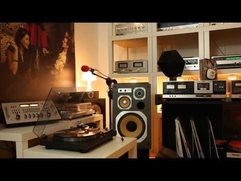 Vintage Audio Shop Katowice