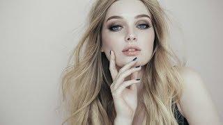 Модные образы - коллекция ON Y VAS Kika-style для самых красивых девушек Украины