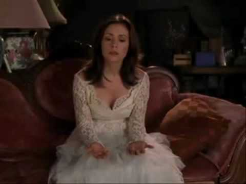Love Many Marry One A Charmed And The City Minisode