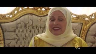 مشاركة عربية لافتة في مهرجان برلين السينمائي