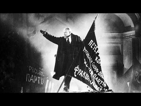 Кровавая Революция 1917 года | Россия на крови#6