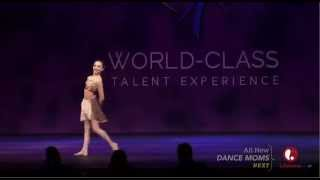 Lyrical 1st Overall 1st in Junior Division (293.6 points) Follow my...