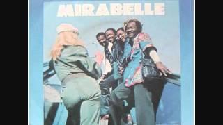 Soulful Dynamics - Mirabelle (1977)