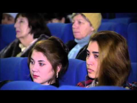 галактика туркменскии саит знакомств