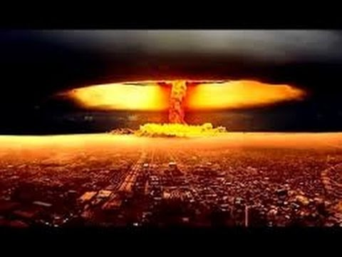 The Cuban Missile Crisis, Declassified ✪ Nuclear warfare Documentary Films