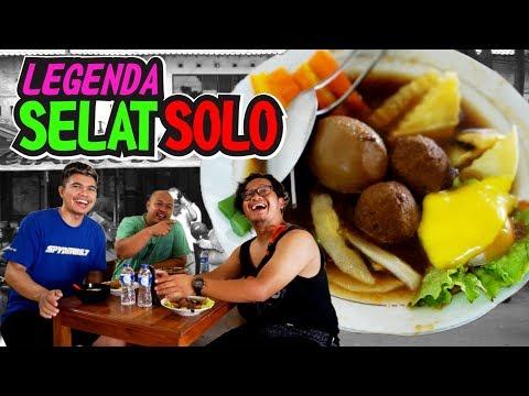selat-tenda-biru-makanan-legendaris-khas-solo-jawa-tengah