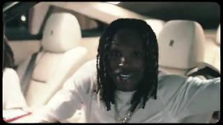 Смотреть клип King Von Ft. Lil Durk - All These Niggas