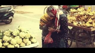 Lad Paiya Budiya comedy parody ft Aman Bohemia Akhiyan