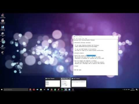 Tutorial Install Overloud TH3 versi pak tani