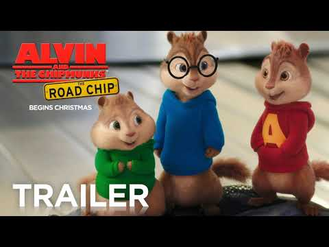 Justin Bieber - Despacito ft Daddy Yankee and Luis Fonsi (CHIPMUNKS EDITION)