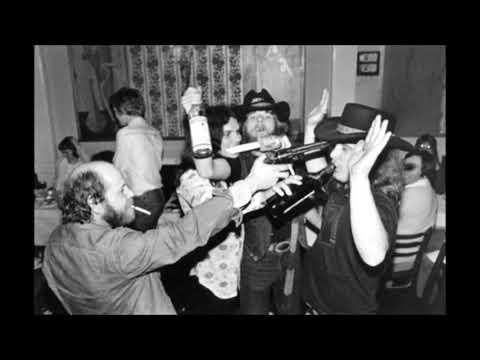 Lynyrd Skynyrd  07  Free bird Santa Monica  1974