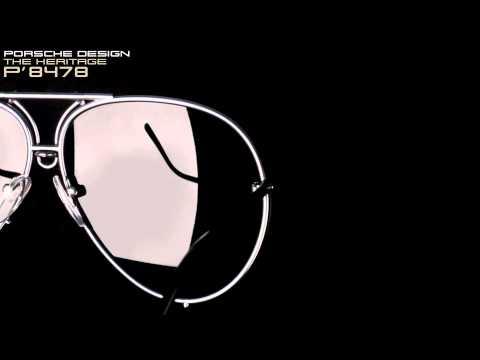 porsche-design-heritage-p'8478-sunglasses