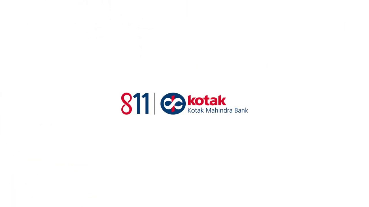 request a kotak 811 #dreamdifferent physical debit card for just rs.199+tax - youtube