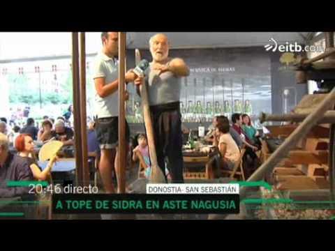 Parque Nacional San Miguel en Rocha de YouTube · Duración:  1 minutos 35 segundos
