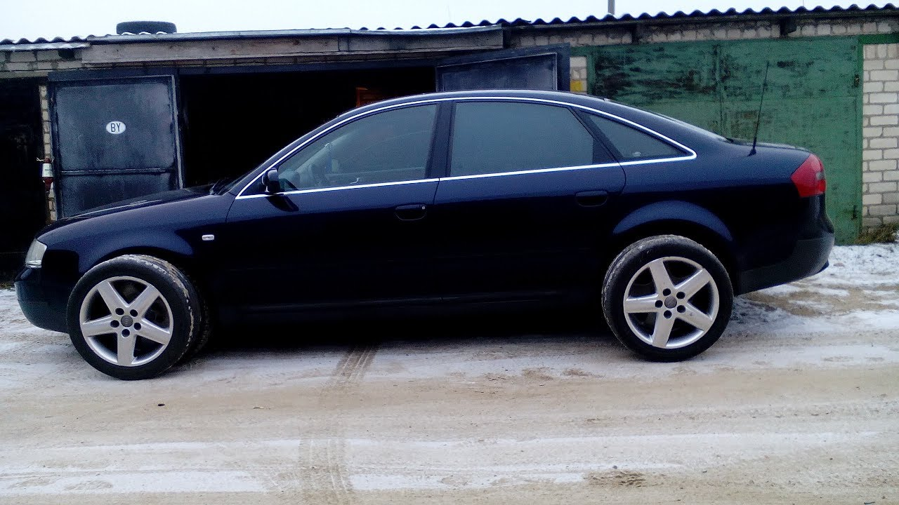 5 фев 2017. Властелин колец. Купил audi a6 c5 quattro. Audi большой тест-драйв (б/у ) / big test drive ауди а6 duration: 38:05. Большой.