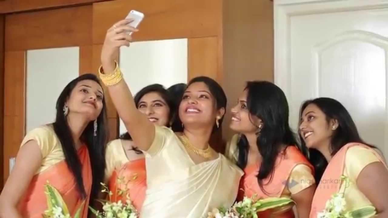 Ютуб видео нальчик свадьба сокуровых, интеллигентная женщина хочет ебаться смотреть видео