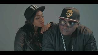 Micasa Sucasa   Khaligraph Jones x Cashy OFFICIAL VIDEO