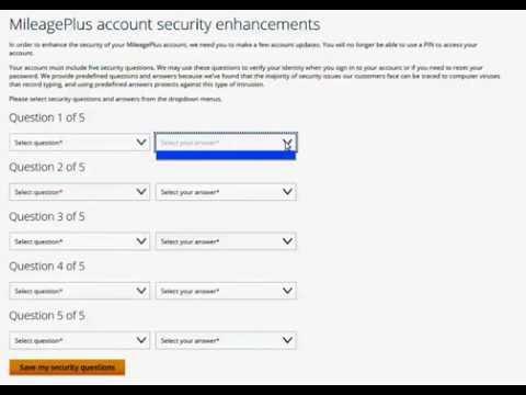 Рабочие Прокси Для Брута: Сервис анонимных прокси серверов