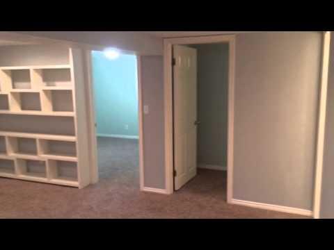 1832 East Downington Avenue Salt Lake City, UT 84108 - FRE Property Management