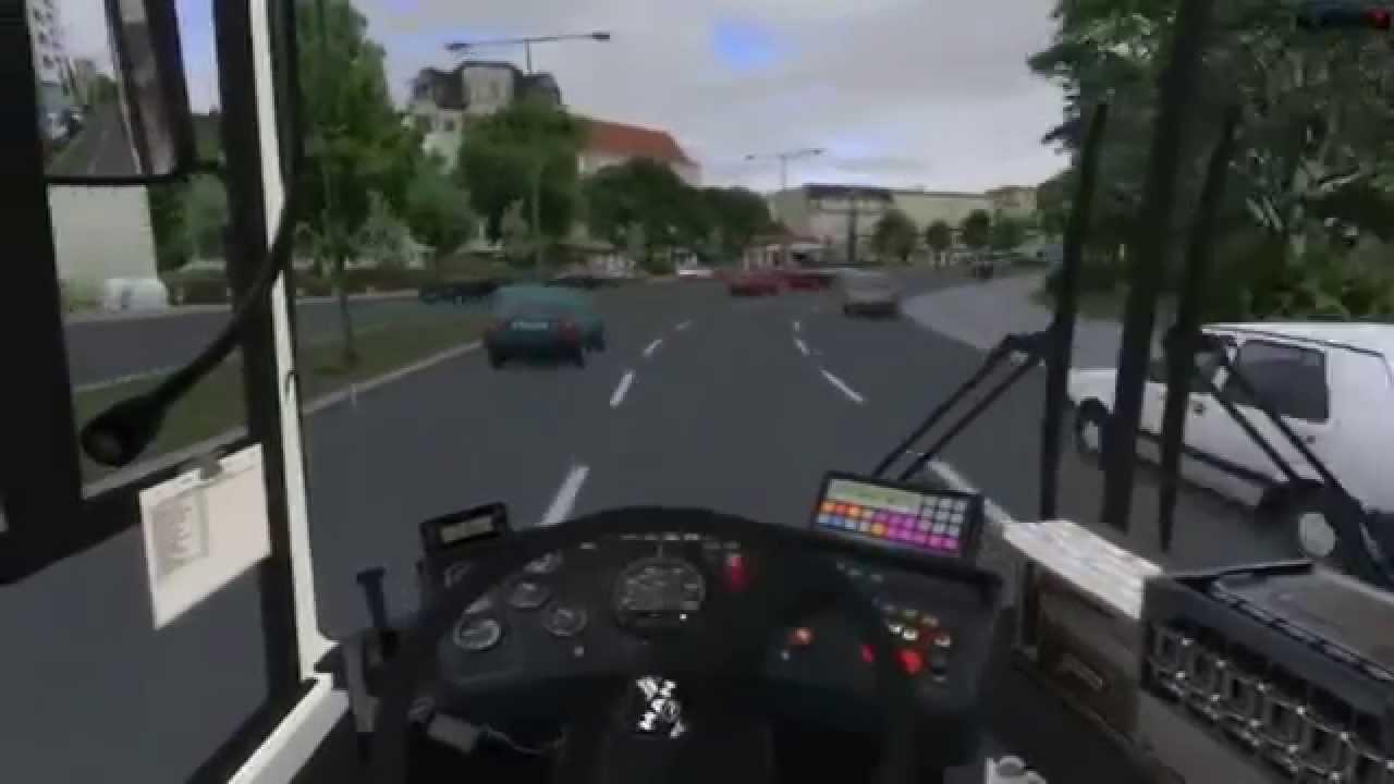 Download free software omsi bus simulator crack 1. 00 printbackup.