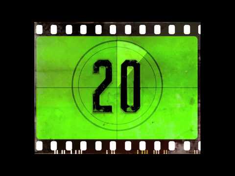 20 - A PROJECT FOR JAFAR PANAHI AND FREEDOM - پروژه ای برای آزادی جعفر پناهی