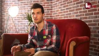 Interview Clément BARTHÉLÉMY (Buzz Land)