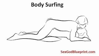 Most Pleasurable Sexual Intercourse Positions