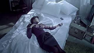 팬택 SKY 베가 LTE EX 2012 광고