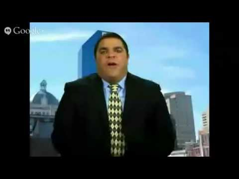Personal Injury Lawyer Lexington KY Call (859) 721-0321 for a Kentucky Car Accident Attorney